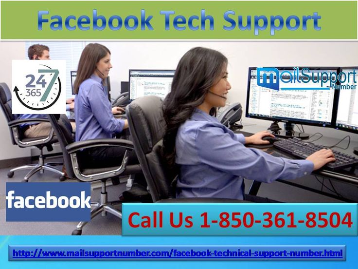 facebook tech support team can understand the issue that you are facing if the facebook
