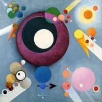 Orions Gärten by Piero Pizzul on SoundCloud