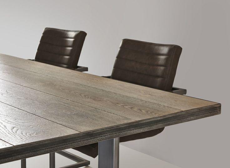 10 best a table images on pinterest diner table. Black Bedroom Furniture Sets. Home Design Ideas