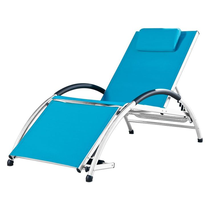1000 ideas about sun lounger on pinterest chaise for Chaise lounge argos