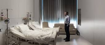 Watch Full Movie The Killing of a Sacred Deer - Free Download HD Version, Free Streaming, Watch Full Movie  #watchmovie #watchmoviefree #watchmovieonline #fullmovieonline #freemovieonline #topmovies #boxoffice #mostwatchedmovies