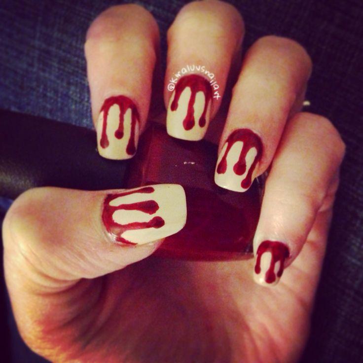 Pin on My nail art