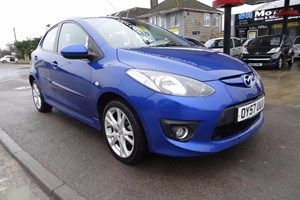 Awesome Cars sports 2017: Mazda 2 (07-15) 1.5 Sport 5d For Sale - SR Motors, SWINDON...  cars Check more at http://autoboard.pro/2017/2017/04/04/cars-sports-2017-mazda-2-07-15-1-5-sport-5d-for-sale-sr-motors-swindon-cars/