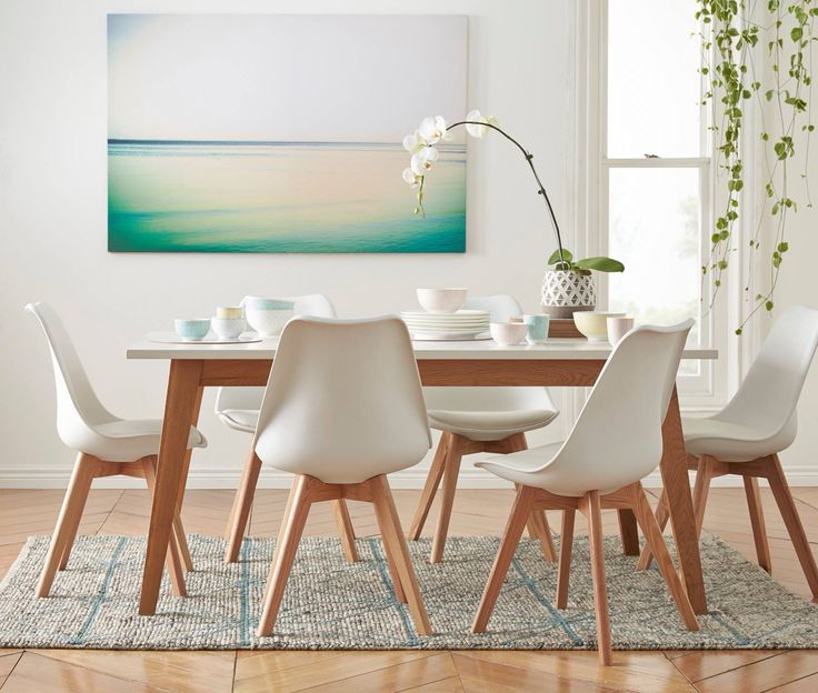 21 best Kylie Chairs images on Pinterest Dining chairs Folding