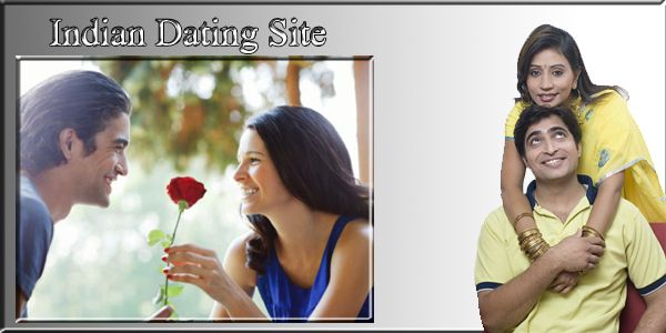 With #Indiandatingsite you get the chance to take the pleasure of the comfort of your home to meet your ideal mate.