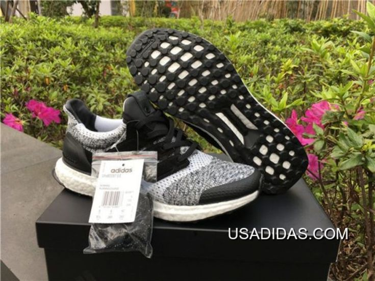 http://www.usadidas.com/sns-x-social-status-x-adidas-ultra-boost-footwear-whiteblack-by2911-outlet-sale-new-style.html SNS X SOCIAL STATUS X ADIDAS ULTRA BOOST FOOTWEAR WHITE-BLACK BY2911 OUTLET SALE NEW STYLE : $105.65