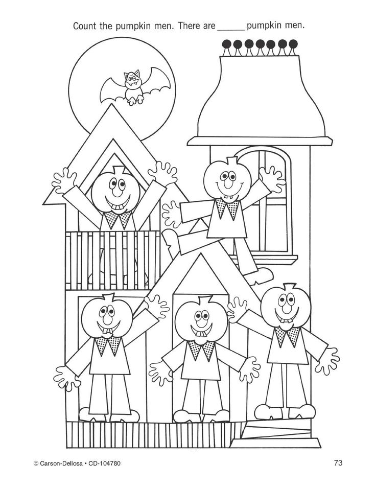 Coloring Activity Ideas : 74 best coloring sheets images on pinterest