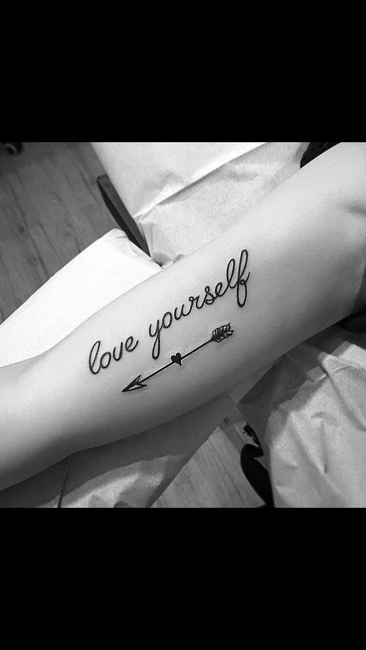 17 Best ideas about Cute Simple Tattoos on Pinterest ... - photo#43