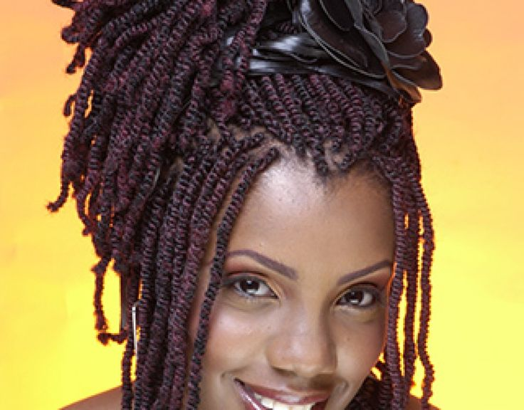 Nubian Twist Braids Weaves Ointments Contact Us