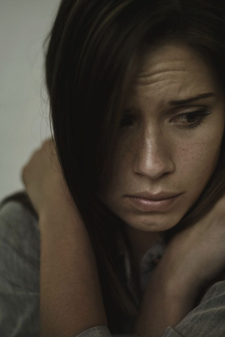 A Dose Of Reality Is Needed For Mental Health Week