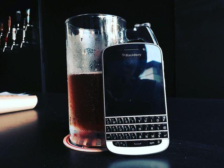 "#inst10 #ReGram @inamzhuang: my q10#blackberry #blackberryq10 . . . . . . (B) BlackBerry KEYᴼᴺᴱ Unlocked Phone ""http://amzn.to/2qEZUzV""(B) (y) 70% Off More BlackBerry: ""http://ift.tt/2sKOYVL""(y) ...... #BlackBerryClubs #BlackBerryPhotos #BBer ....... #OldBlackBerry #NewBlackBerry ....... #BlackBerryMobile #BBMobile #BBMobileUS #BBMobileCA ....... #RIM #QWERTY #Keyboard .......  70% Off More BlackBerry: "" http://ift.tt/2otBzeO ""  .......  #Hashtag "" #BlackBerryClubs "" ......."