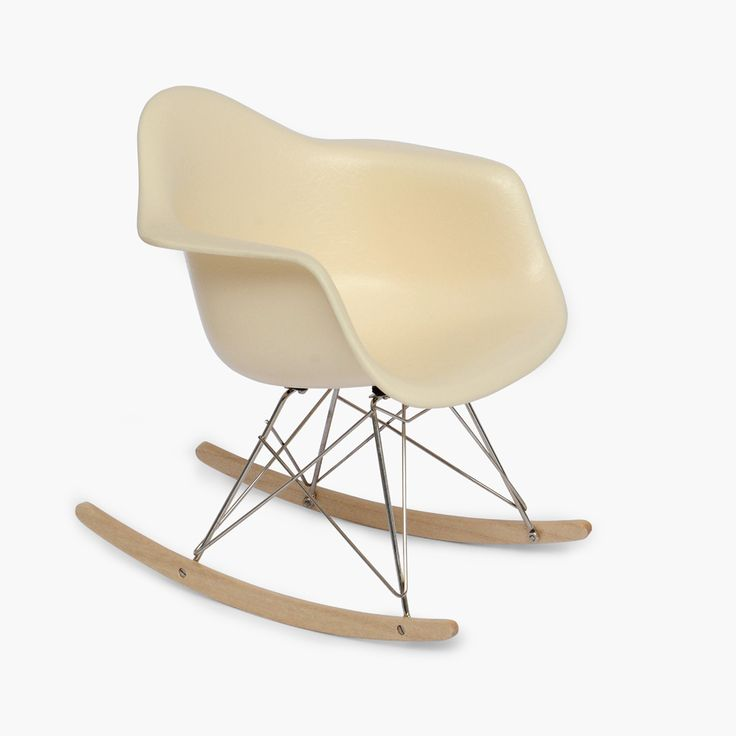 12 Best Vitra Miniatures Collection Images On Pinterest