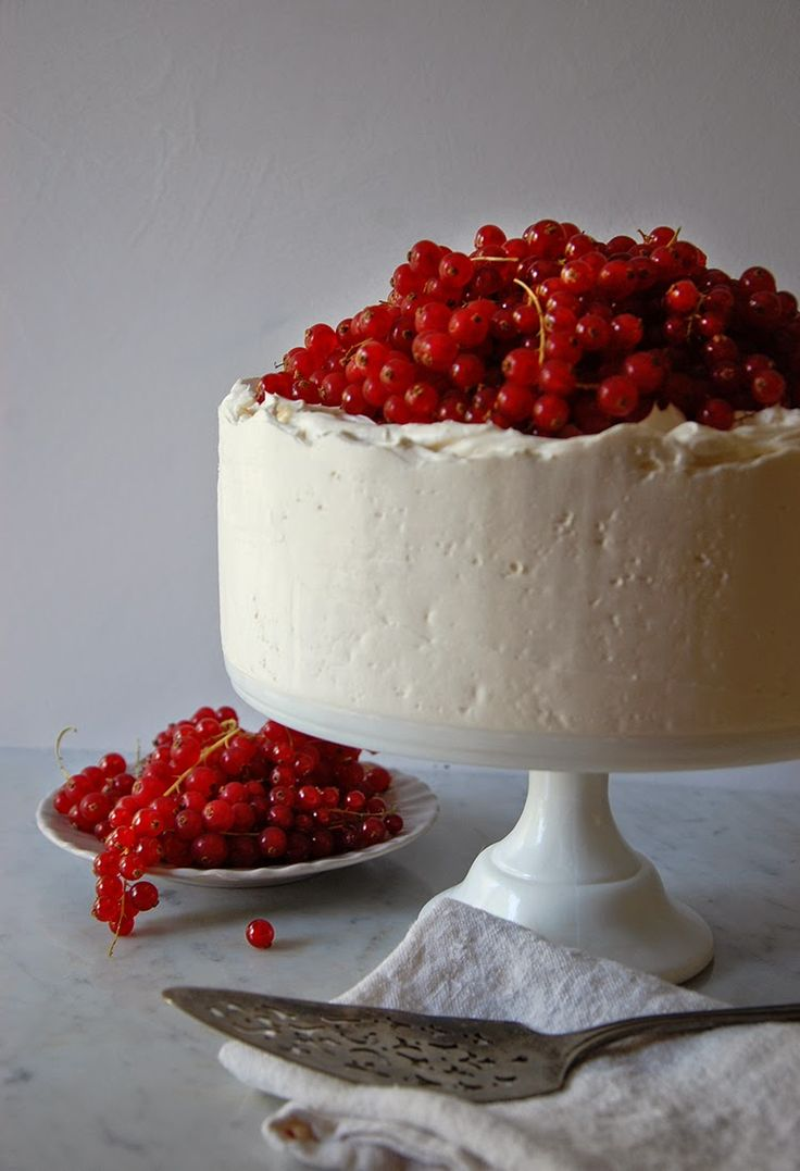 Best 25 currant cake recipe ideas on pinterest black currant amaretto and red currant cake from the bedlam of beefy httpthebedlamofbeefy forumfinder Gallery