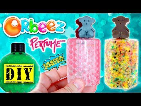 Bolsas SENSORIALES y cartuchera LÍQUIDA * SQUISHY Sensory Bags Orbeez, Lava Lamp, Glitter - YouTube