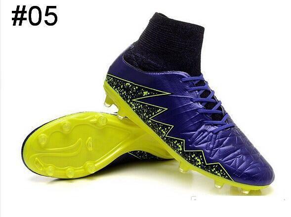 CR7 FG Soccer Shoes Ronaldo Gold Football Cleats Soccer Boots ...