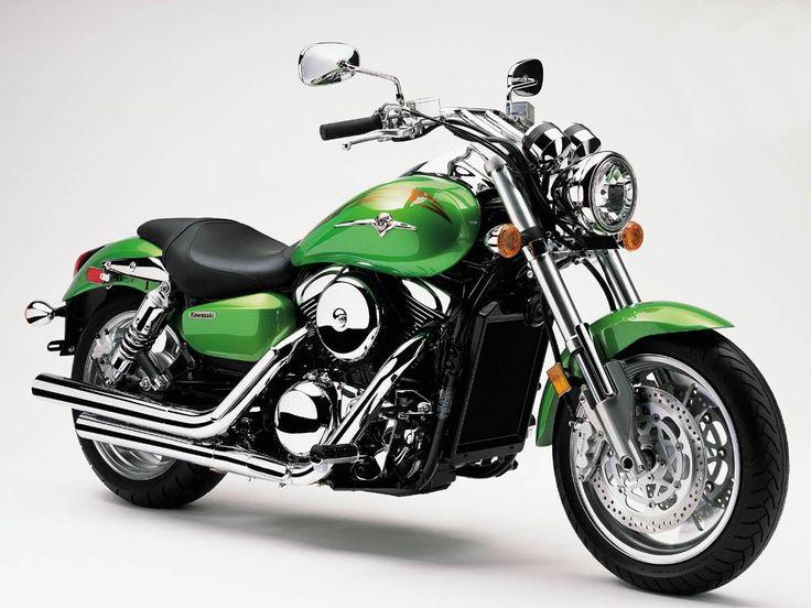 Best Motos Kawasaki Images On Pinterest Kawasaki Motorcycles