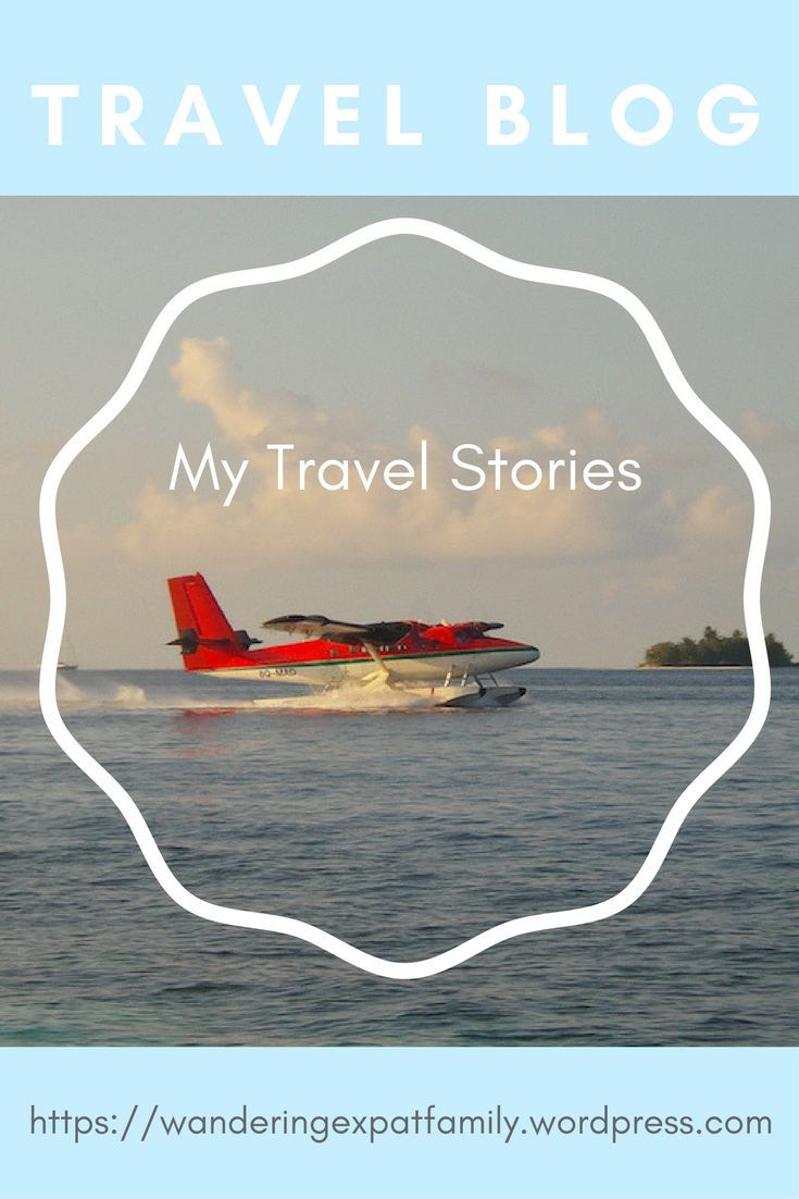wanderingexpatfamily.wordpress.com is a blog about Mauritius -where we live at the moment and the other trips we take!