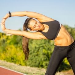 14 express workouts for busy women - Women's Health & Fitness