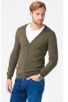 Xint - Ceket #modasto #giyim #erkek https://modasto.com/xint/erkek/br18576ct59