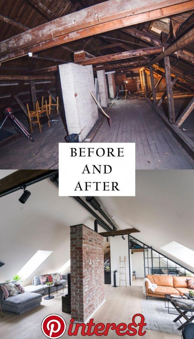 Renovieren Renovieren Design Fur Zuhause Dachboden Renovierung Dachboden