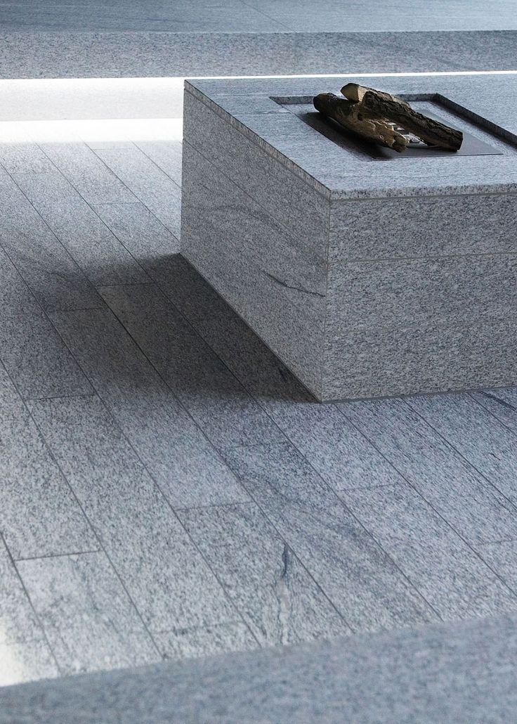 Material Portfolio Abc Stone