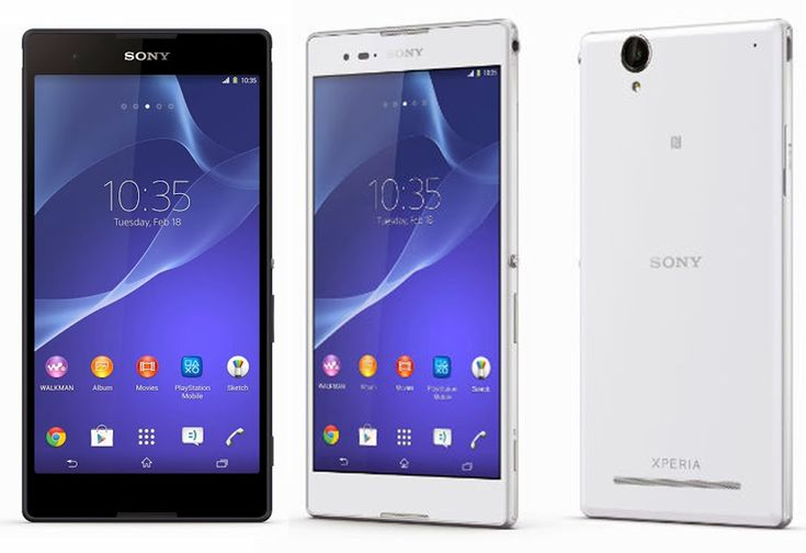 Get unlocked now your #Sony #Xperia #T2 Ultra dual smartphone locked to T-Mobile/EE/Orange, 3 Hutchison, O2 or Vodafone UK.!  Take your unlock code only for 26USD