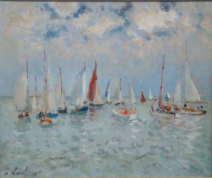 andre hambourg - Google Search