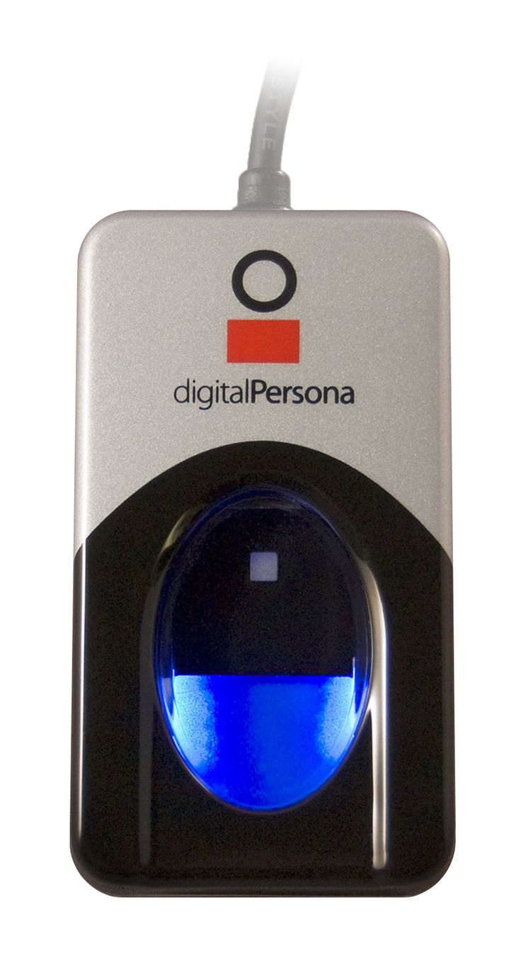 Biometrix fingerprint readers is a must for any business owner, looking for secure access control on their POS till systems.