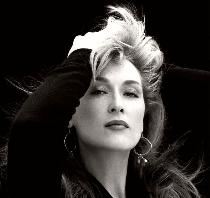 011 meryl streep lacombe Gallery33 people#2 Famous actress by the best celebrity photographers
