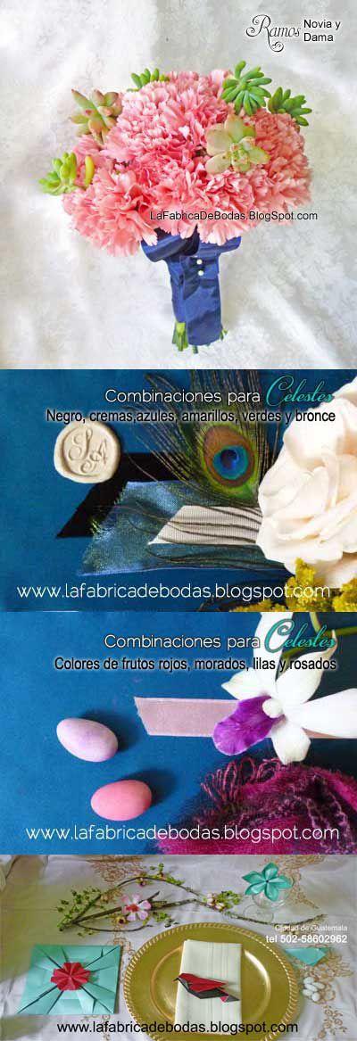Venta de ramos denovia recuerdos y tarjetas de boda azul celeste y aqua/turquesa en guatemala. Venta de Pájaros y mariposas azul celeste  para decorar recepcion de boda. Cotiza al +502-58602962 ciudad de guatemala La fabrica de bodas by Bermellón