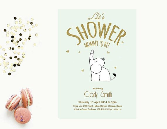 11 best Baby Shower DIY Templates images on Pinterest Baby - baby shower invitations for word templates