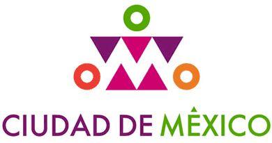 Votación para el logo de marca turistica de la ciudad de México