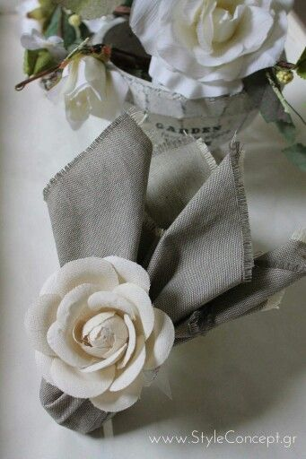#Roses are forever!  #bonboniera #wedding #favor