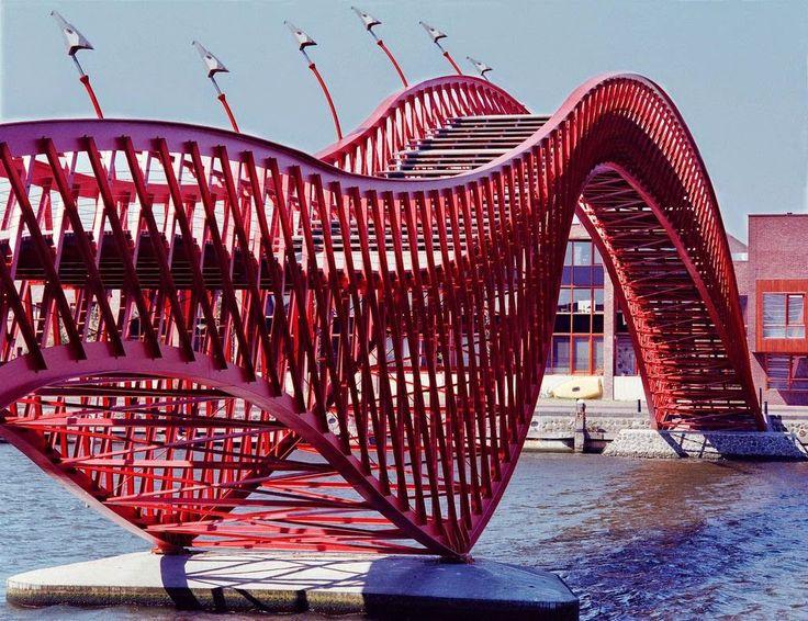 21 fotografía de los puentes más curiosos del mundo   https://arquitecturaideal.com/21-fotografia-puentes-mas-curiosos-del-mundo/?utm_source=ReviveOldPost&utm_medium=social&utm_campaign=ReviveOldPost …Daiku (@daiku_es)   Twitter