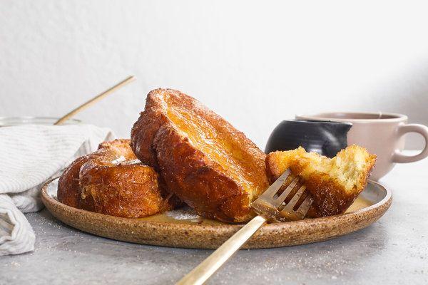 http://cooking.nytimes.com/recipes/9446-spanish-french-toast?em_pos=medium