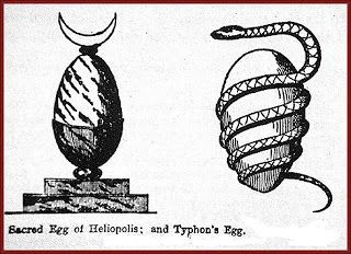 το ορφικο αυγο - Αναζήτηση Google