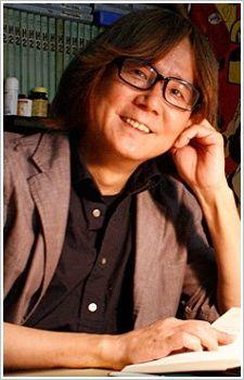 Adachi, Mitsuru