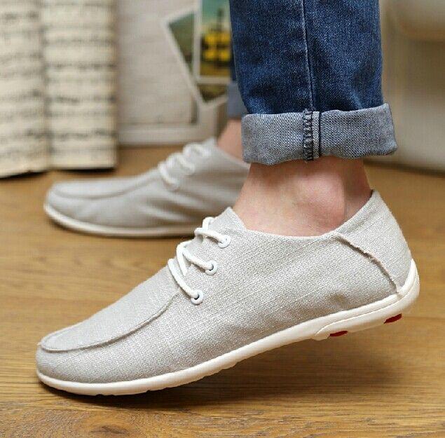 "mens shoes summer 2015 - ""Google"" paieška"