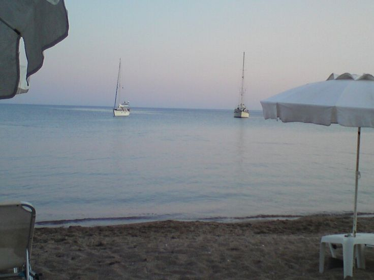 Καλοκαίρι 2012