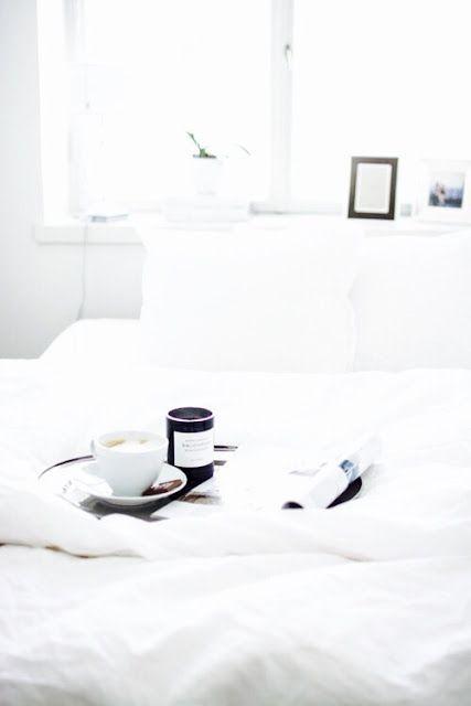QUIZ-Πες τι καφέ πίνεις και μάθε αν είσαι… ψυχοπαθής!   Σας αρέσει να πίνετε τον καφέ σας σκέτο