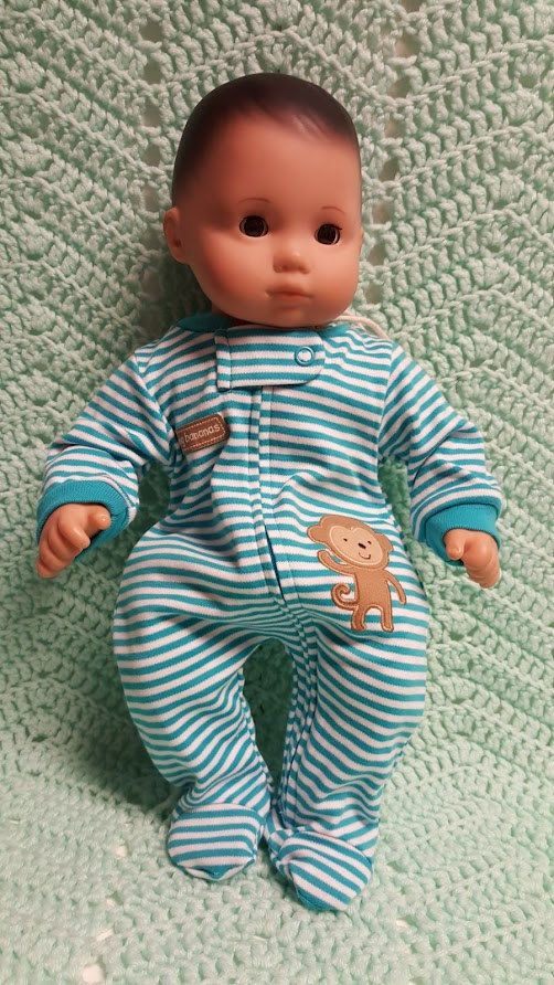 78 Best Bitty Baby Images On Pinterest Baby Dolls Dolls And Doll