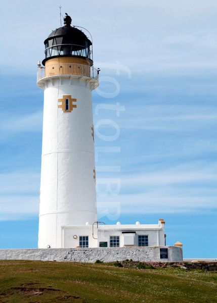 29 best A lovely place is Fair Isle & Shetland, in Scotland, see ...