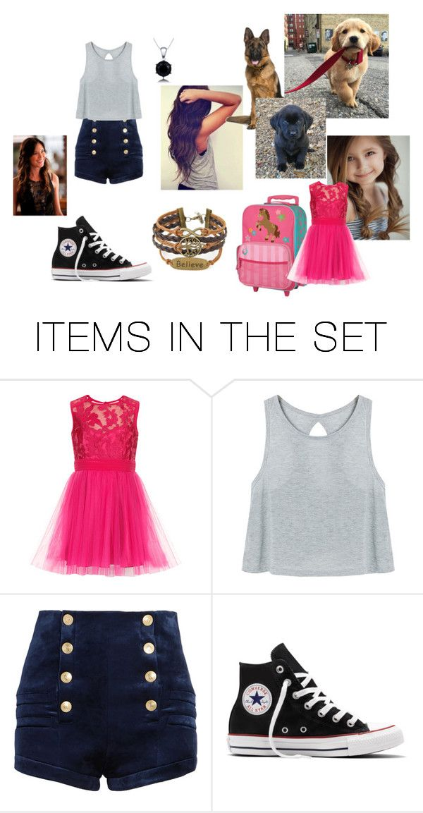 """""""Who even are you?"""" by jellyfishnamedsquid on Polyvore featuring art"""