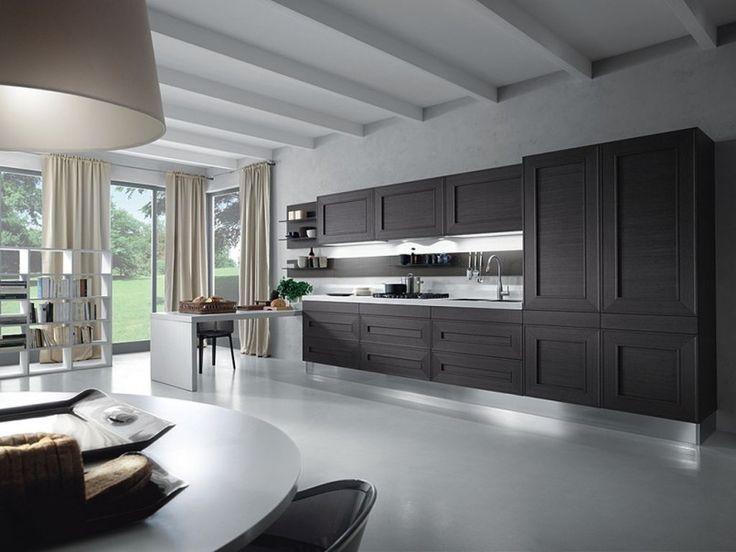 Kitchen Online Kitchen Design Tool Grey And White Kitchen Cream Cabinet Kitchens 1024x768 European Grey And White Kitchen Cabinets Design