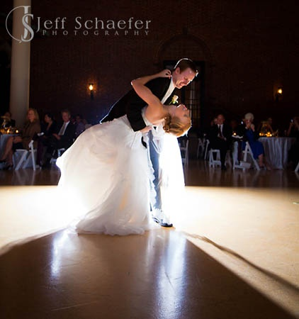 19 best weddings at the dai images on dayton ohio