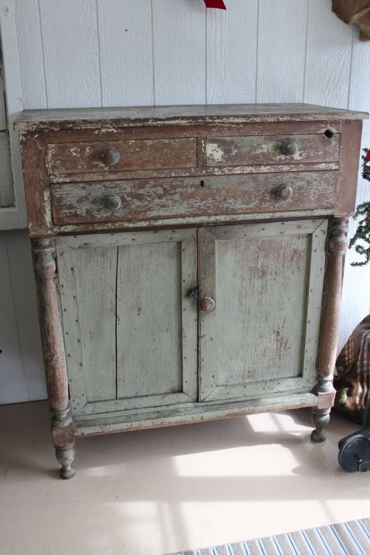 381 best images about primitive cupboards on pinterest for Furniture 66 long lane liverpool