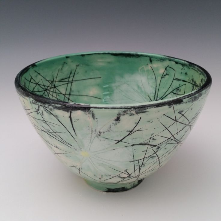 Whitney Smith Pottery | 2013-2015
