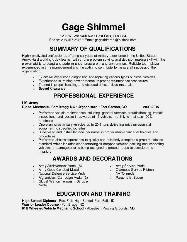 91b Resume Referral Ideas Examples Great Resumes 32114 ifestinfo