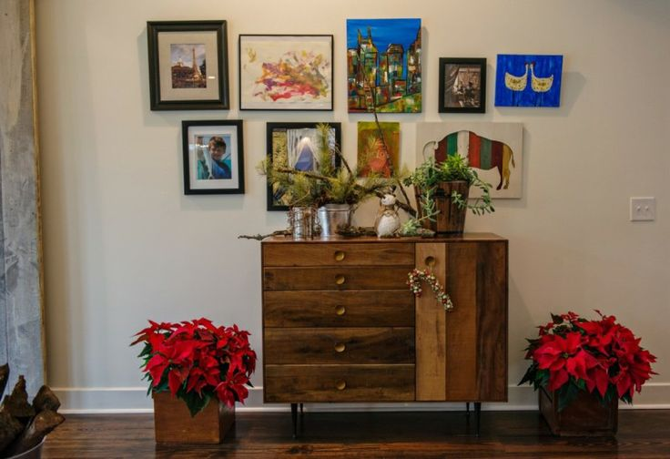 SB Robbins House Christmas Decor 120