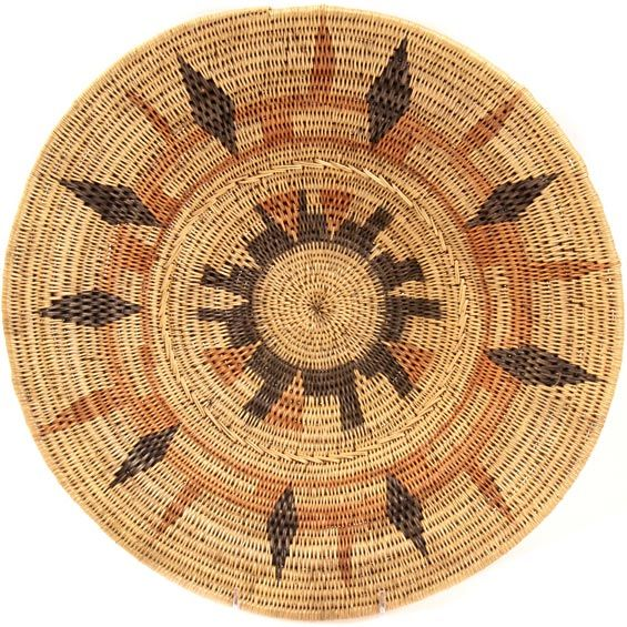 Zambia Basket Weaving : Best images about cester?a on louis xiv